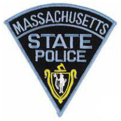 mass-state-police1