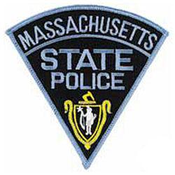 mass-state-police1