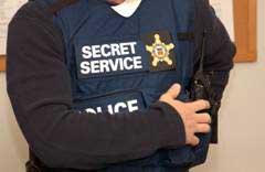 secret-service-3