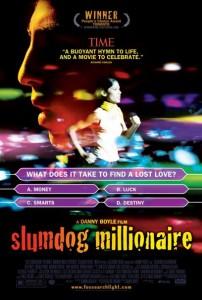 slumdog_millionaire_poster1