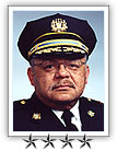 Chief Charles Ramsey/dept. photo
