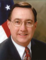 U.S. Atty. Greg Lockhart/doj photo