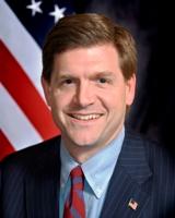 U.S. Atty. John Richter