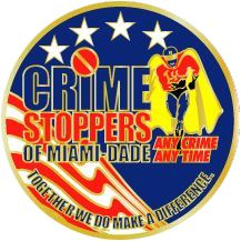 miami-crime-stoppers