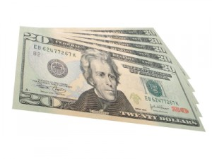 twenty-dollar-bill2