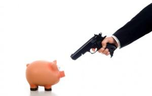 bank-robbery