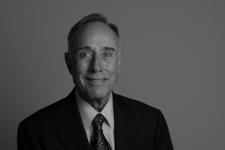 Harry Shorstein/law firm photo