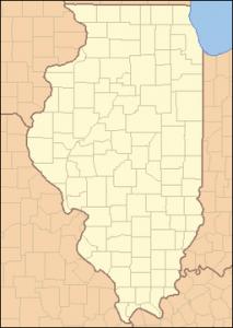 illinois-map-with-harvey-ill