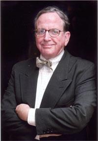 Councilman Jim Graham