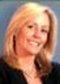 Agent Slep with FBI Informant Lori Mody