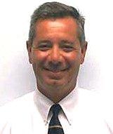 Matt J. Whitworth
