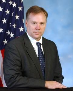 Richard McFeely/fbi photo