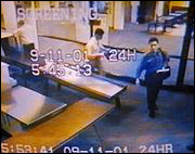Mohammed Att at Airport 9/11-fbi photo