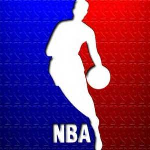 nba-logo_1