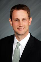 Nicholas Klinefeldt/law firm photo