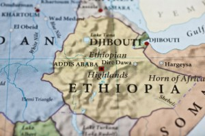 somalia-map