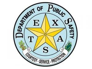 texas-state-trooper-logo
