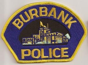 burbank-police-ca