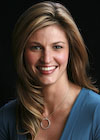 Erin Andrews/ espn photo
