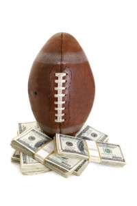 football-gambling