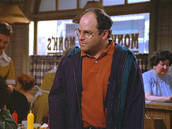 """George Costanza complained about """"worlds colliding"""". Prosecutor Richard Zabel has the same problem."""