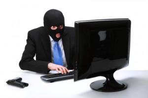 hacker-istock-photo