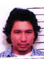 Jorge Alberto Lopez Orozco/fbi photo