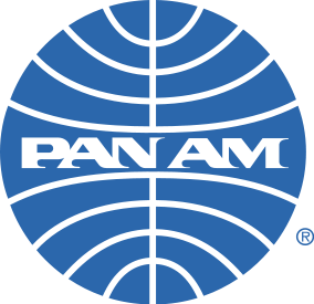 pan-am-logo