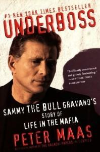 sammy-the-bull
