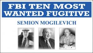 semion-mogilvich