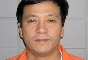 Xiang Dong Yu/u.s. marshals service photo