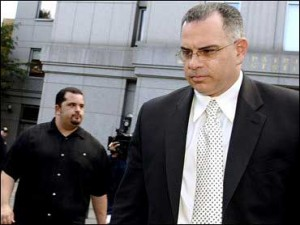 John Gotti Jr./cbs news