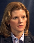 Agent Cynthia Deitle/fbi photo