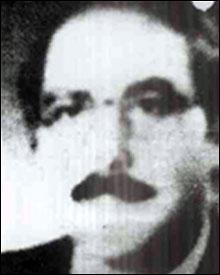 Husayn Muhammad al-Umari/fbi photo