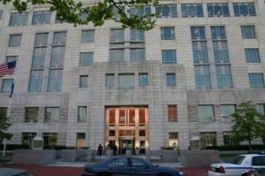 D.C. Field Office/gov photo