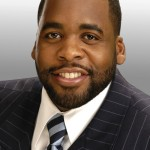 Ex-Mayor Kwame Kilpatrick/official photo