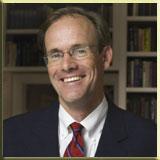 Bill Nettles/law firm photo