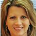 Ellen Howe/security debrief photo