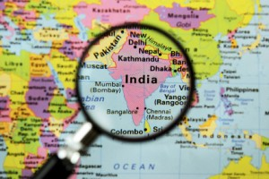 india map2