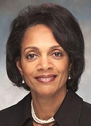 Sheila Dixon/state gov photo