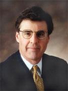 Prosecutor Warren Faulk/county photo