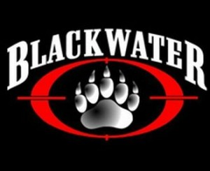 blackwaterlogo2