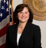 U.S. Atty. Carmen Ortiz