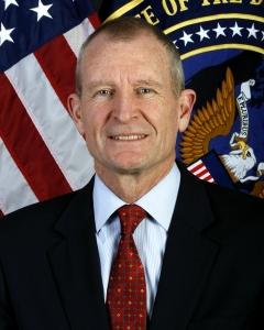 Dennis Blair/gov photo