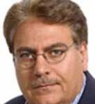 Publisher Osama Siblani