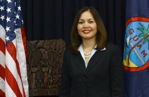 Alicia Limtiaco/gov photo