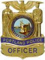portland_Badge