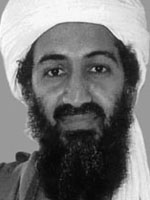 """bin Laden said getting weapons of mass destruction was a """"religious duty"""""""