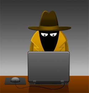 computer spies2
