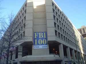 fbi headquarters2